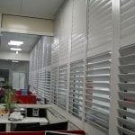 Okiennice shutters 10