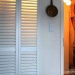 Okiennice shutters 6