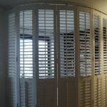 Okiennice shutters 7