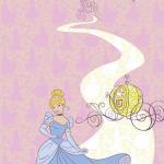 Rolety dla dzieci Disney 10