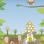 Rolety dla dzieci Disney