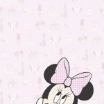 Rolety dla dzieci Disney 3
