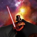 Rolety dla dzieci Star Wars 2