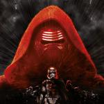Rolety dla dzieci Star Wars 3