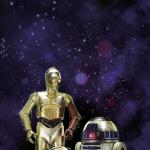Rolety dla dzieci Star Wars 4